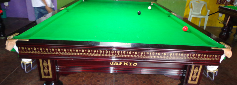Billiard Accessories In Hyderabad Snooker Pool Table Supplier - Pool table companies near me